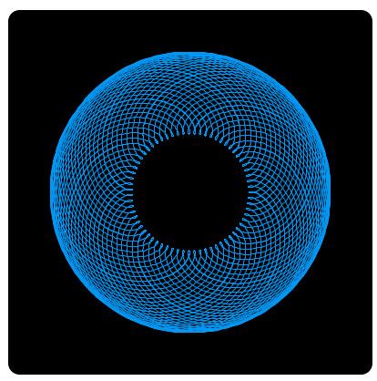 spirograph2
