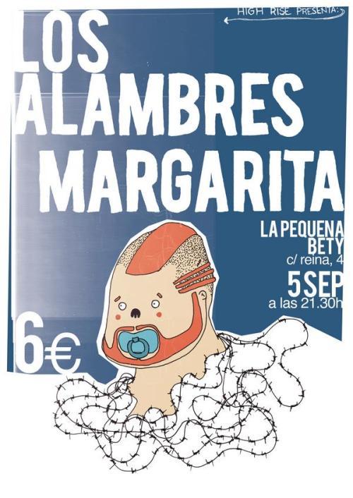 alambres_margarita